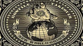Insider Reveals 21st Century Illuminati Agenda