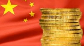 Is China Already The World's Largest 'Owner' As Opposed To 'Holder' Of Gold?