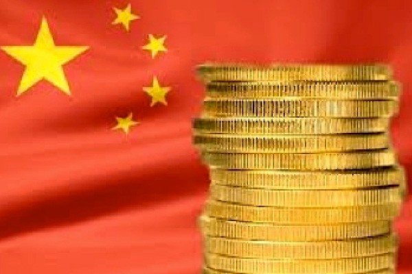 Is China Already The World's Largest 'Owner' As Opposed To 'Holder' Of Gold