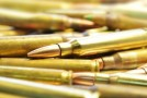 Is The Obama Administration Ready To Ban Popular Ammo?
