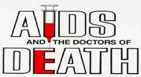 Man-Made AIDS & The Scientific Cover-Up