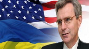 Meet the Americans Who Put Together the Coup in Kiev