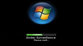Microsoft Windows Enters The Internet of Things Surveillance Matrix