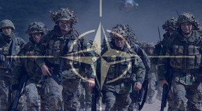 NATO Members Conduct False Flag Terror In Attempt to Whip Up War