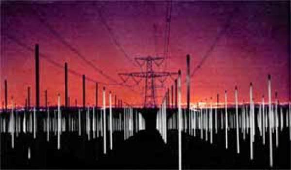 Neuroscientist Exposes Dangers of Electromagnetic Fields