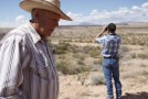 Nevada Senator & Son Demand Prosecution of Bundys