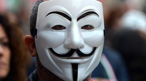New Leaks Show How FBI Ran Anonymous Hacks