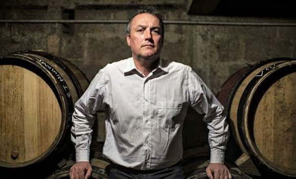 Organic Wine Producer Nearly Imprisoned for Refusing to Spray Pesticides