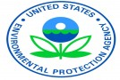Shocking News: EPA Has No Scientific Basis for Regulations