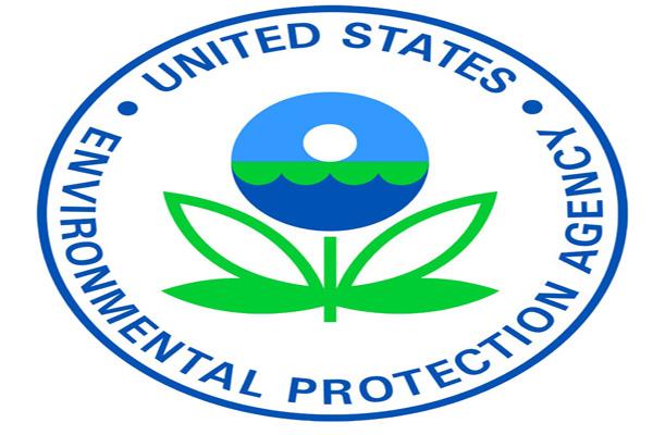 Shocking News EPA Has No Scientific Basis for Regulations