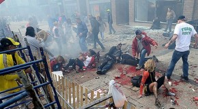 The Boston Marathon Bombing: A Compendium of Research and Analysis