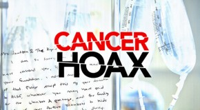 The Great Cancer Hoax: The Brilliant Cure the FDA Tried Their Best to Shut Down…