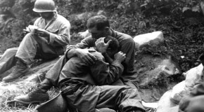 The Korean War: Another Illuminati Fraud