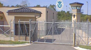 Tick-Tock! FEMA Camps Here: The Question You Need To Ask Is NOT If They Exist, But What Is Their Purpose….