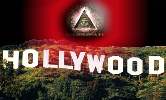 Top Hollywood Bosses Accused Sexually Abusing Boys
