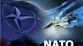 US, NATO trigger global war over Russia: Analyst
