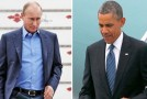 US set to adopt new Cold War strategy on Russia: Report