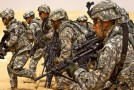 US to pile up troops on Russia doorstep: Report