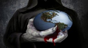 Will Humanity Survive the Depopulation Agenda of the Global Elite?