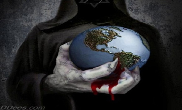 Will Humanity Survive the Depopulation Agenda of the Global Elite