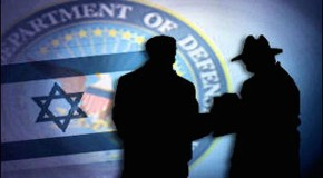 All NSA intel goes directly to Israel: Analyst