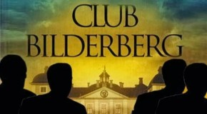 Bilderberg Secrets EXPOSED – What Are They Planning Next?
