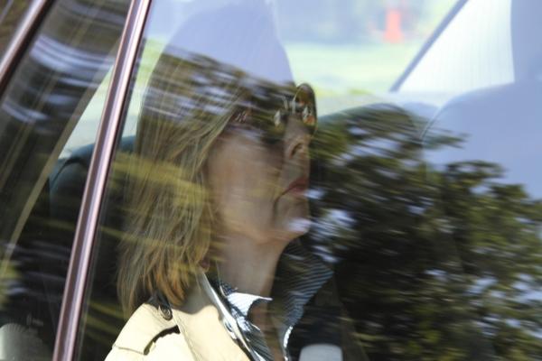 Bilderberg agenda revealed Elite desperate to recue unipolar world