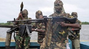 Boko Haram 'created and funded by CIA': Randy Short