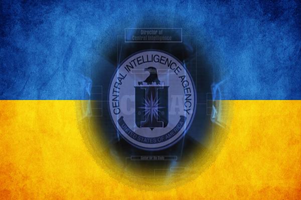 CIA denies its agents were killed in eastern Ukraine