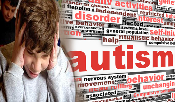 Effective Autism Treatments Being Dismantled by FDA