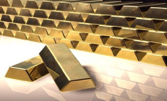 First Germany, Now Austria Demands An Audit Of Its Offshore Held Gold