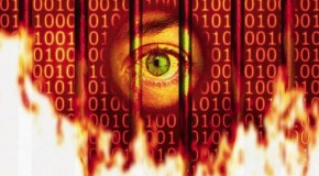 How Covert Agents Infiltrate the Internet to Manipulate, Deceive, and Destroy Reputations