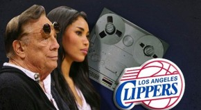 NBA Clippers Owner Doesn't Want Black People At His Games