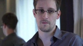 Obama Directive Makes Mere Citing of Snowden Leaks Punishable Offense