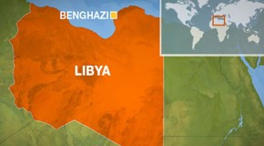 The 4 Deeper Truths about Benghazi and Libya