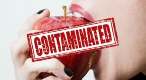 U.S. Apples Coated in Questionable Chemical that's Banned in Europe