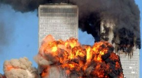 UK complicit in 9/11 false flag: Analyst