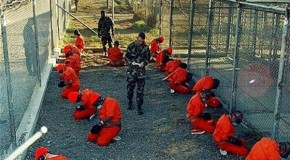 US earmarks $69m for new prison at Guantanamo