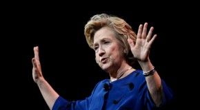 Video –  Hillary Clinton: No Reason To Continue Benghazi Investigations