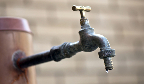 Water Cut Offs in Detroit Are a Violation of Human Rights