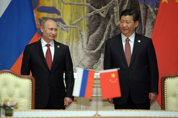 Who Needs The United States Not Russia And China (2)