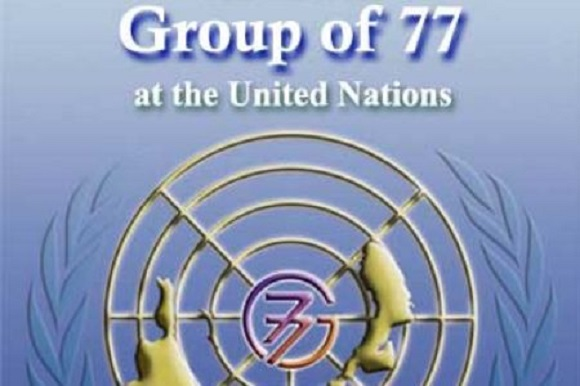 133-G77-Nations-Vow-to-Destroy-America%E