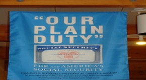A Secret Plan to Shut Down Social Security's Offices and Outsource Its Work