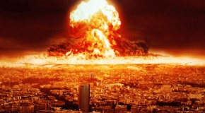 Are You Ready For Nuclear War?