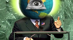 "Bilderberg 2014: War Criminals, Big Oil and ""Too Big to Jail"" Banksters Meet in Secrecy"