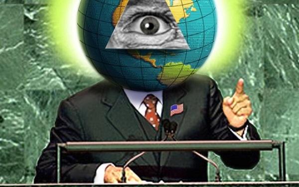 """Bilderberg 2014 War Criminals, Big Oil and """"Too Big to Jail"""" Banksters Meet in Secrecy"""