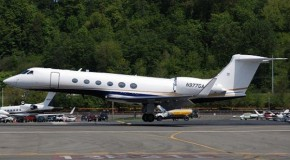CIA rendition jet flew to Europe to abduct Snowden: Report
