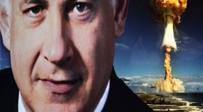 Did Israel Just Start World War III?