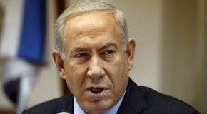Israel threatens Syria with more attacks