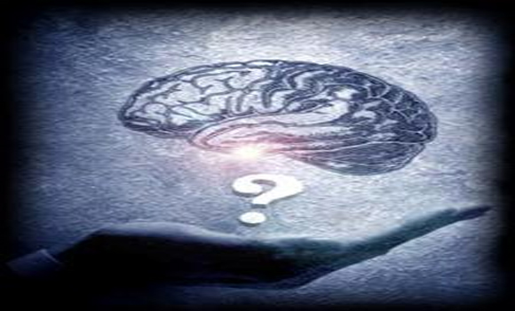 Mind Control Scientists Find New Memory Manipulation Technology